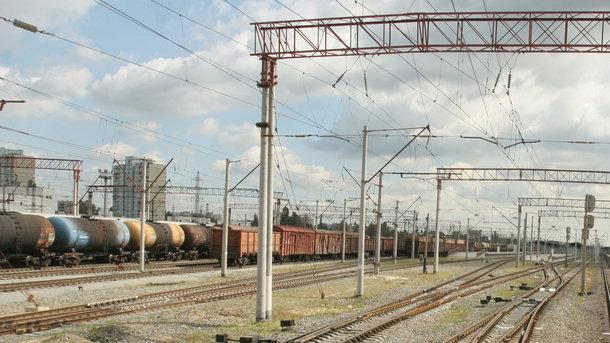 ФРУ категорически возражает против необоснованного поднятия тарифов нагрузовые ж/д транспортировки