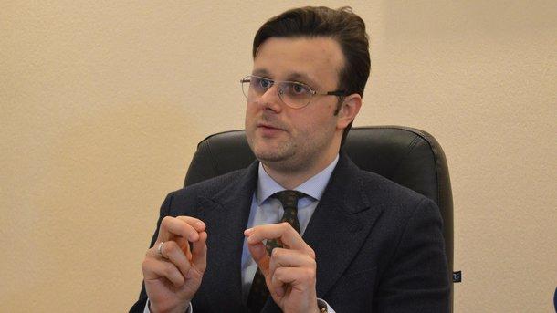 Штатская коммерческая палата вгосударстве Украина просит Кабмин неподдерживать повышение ж/д тарифов