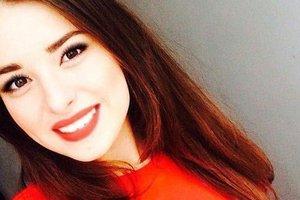 Зверское убийство 17-летней студентки в Одессе: дело таксиста передали в суд