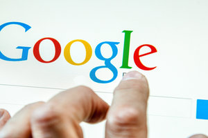 Налог на Google: у ЕС появились новые планы на интернет-гигантов