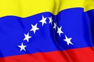 США не исключили введения нефтяного эмбарго против Венесуэлы