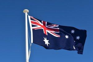 """""""Российская политика угрожает миру"""": Австралия продлила санкции против РФ"""
