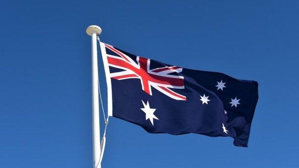 Руководство Австралии продолжил антироссийские санкции еще натри года