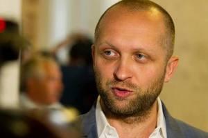 В прокуратуре заявили, что Поляков внес залог