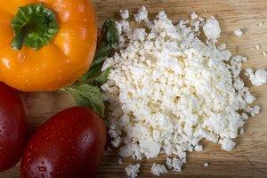 Какие продукты помогут вылечить и восстановить больные почки