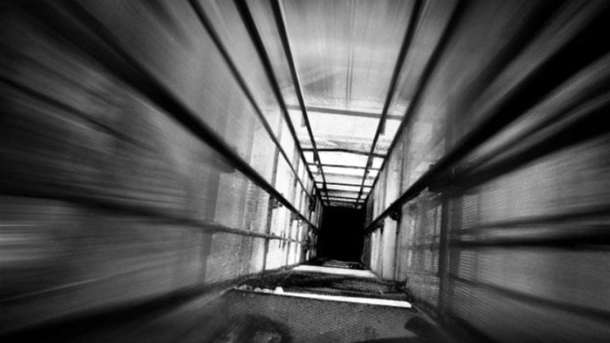 ВХерсоне оборвался лифт сподростками внутри