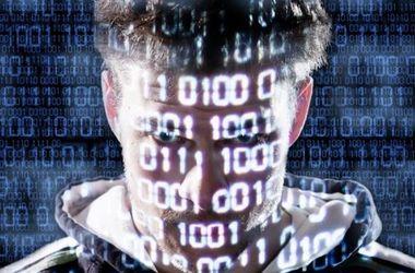 Россия пытается помешать экстрадиции в США российского хакера Петра Левашова