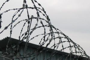 В Мариуполе наживались на труде заключенных
