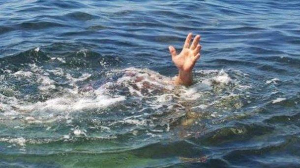 По всей видимости, женщина утонула . Фото: haberekspress.com