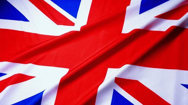 Английские рейтинги обвалились впреддверии Brexit