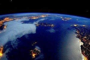 Ученые определили сроки неизбежной катастрофы на Земле