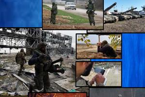 В армии США рассказали, как воевать с Россией
