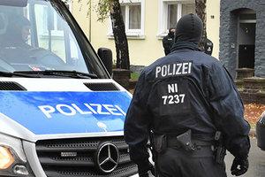 Стало известно о жестоком убийстве украинца в Германии