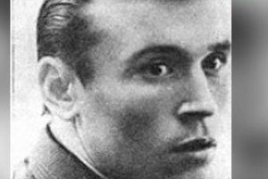 В Москве убили экс-вратаря сборной СССР по хоккею