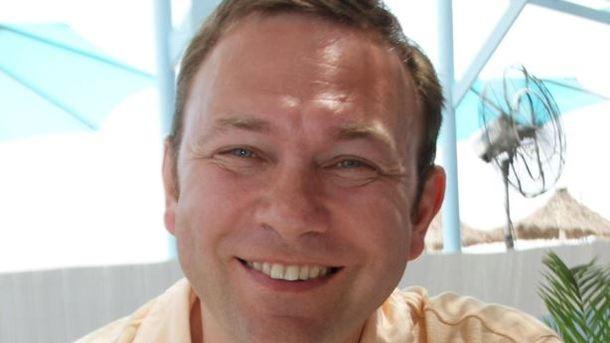 Схвачен экс-начальник «Информационных судебных систем», пытавшийся бежать в Российскую Федерацию