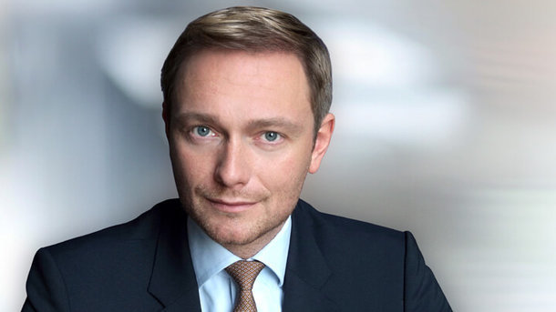 Вернуть Российскую Федерацию вG8 желает лидер Свободной демократической партии Германии