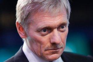 Выборы в Германии и победа Меркель: появилась реакция Кремля