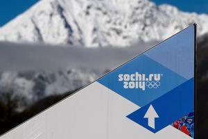 Украина выступила против допуска России на Олимпиаду-2018