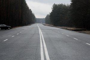 """В """"Укравтодоре"""" объяснили, когда ждать платных дорог в Украине"""