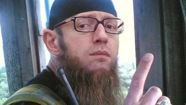 Яценюк собирается обратиться вЕСПЧ сиском против Российской Федерации