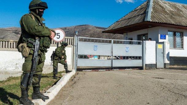 Климкин: ООН обнародует доклад о правонарушениях РФвоккупированном Крыму