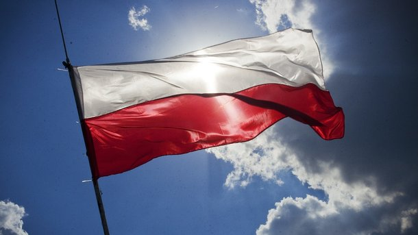 Польша еще неопределилась сосвоим отношением кзакону «Обобразовании»— посол