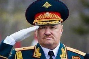 Гибель российского генерала в Сирии: эксперт назвал причину