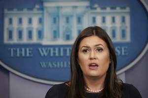 В Белом доме назвали абсурдом заявления об объявлении войны КНДР