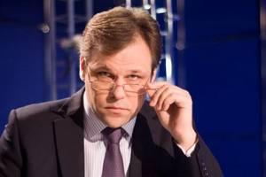 В розыск объявлен экс-пресс-секретарь Януковича