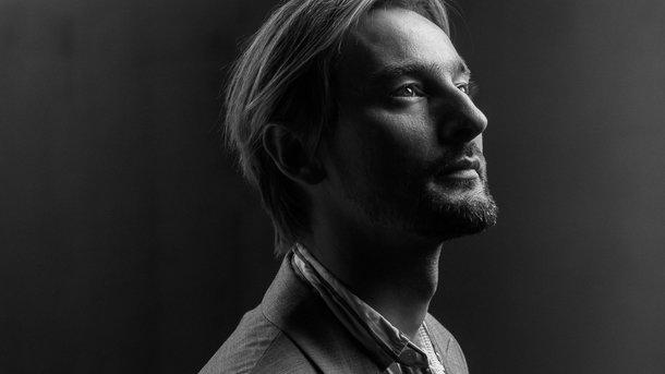 Алан Бадоев. Фото: Дмитрий Комиссаренко