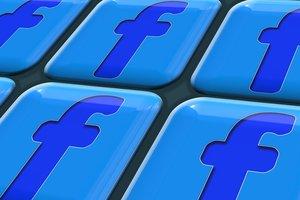 Facebook в России заблокируют, если соцсеть не выполнит условия Роскомнадзора