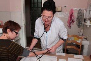 В Минздраве рассказали, что будет входить в гарантированный пакет первичной медпомощи