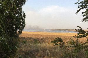 Взрывы на складах под Мариуполем: в ОБСЕ раскрыли новые подробности