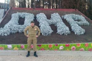 Волонтеры сообщили о новых потерях армии Путина в Сирии