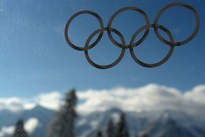В США собираются подать заявку на проведение зимней Олимпиады