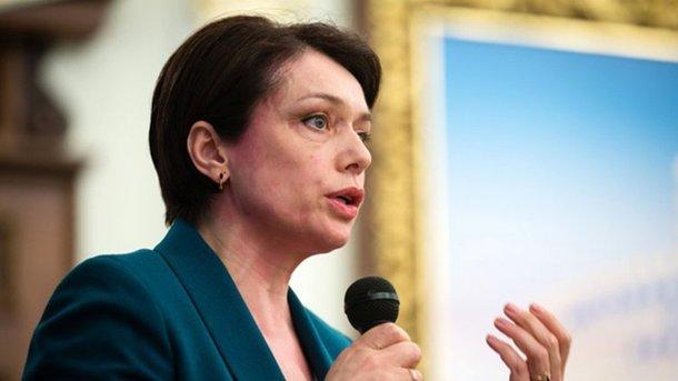 Венгрия потребовала переговоров сКиевом из-за закона обобразовании