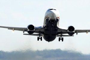 Вашингтон ограничивает полеты над США по Договору об открытом небе для военной авиации РФ
