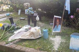 """На стадионе """"МанСити"""" специальный мемориал для фанатов: можно бесплатно развеять прах умершего"""