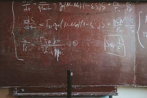 Закон об образовании вступил в силу: правки, скандалы и 12-летка
