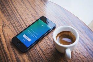 Посты в Twitter могут стать вдвое длинее