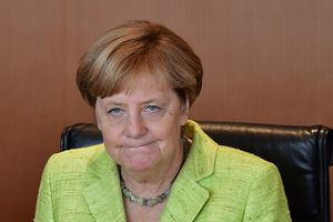 """У Меркель проблемы с формированием новой коалиции: """"Свободные демократы"""" поставили ультиматум"""