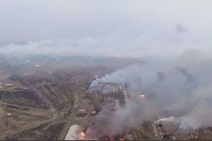 Взрыв в Калиновке: появились любопытные детали по экс-командиру складов