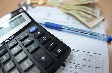 В Украине готовят новый механизм монетизации субсидий
