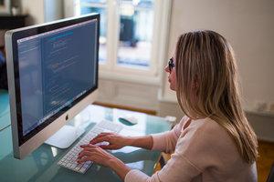 Как стать IT-специалистом: советы эксперта