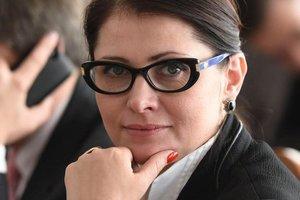 Украину пытаются вытеснить с мировых рынков оружия - БПП