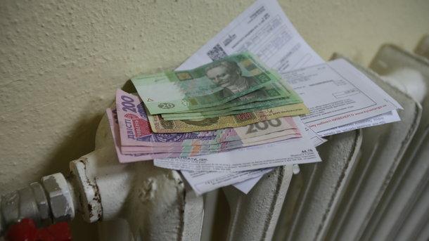 Руководство приглашает общественность кобсуждению проекта помонетизации субсидий