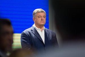 Виновные в трагедии в Калиновке должны быть наказаны – Порошенко