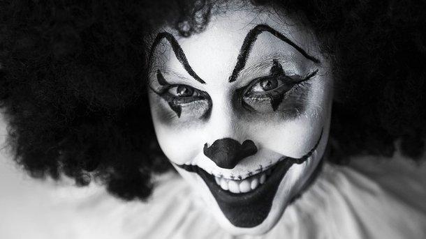 Пойман настоящий клоун-убийца, появившийся спустя 27 лет