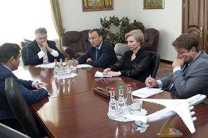 Закон об образовании: Климкин вызвал на консультации посла Украины в Венгрии
