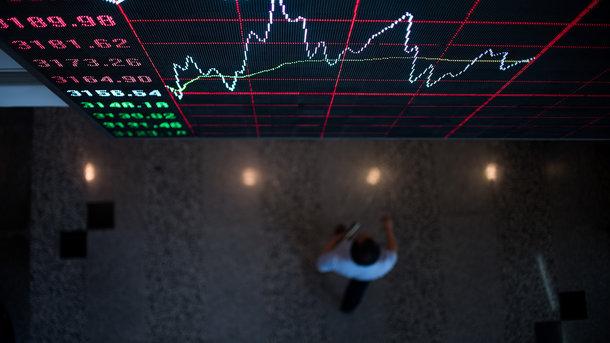 Руководство Южной Кореи запретило ведущую криптовалютну биржу после Китая